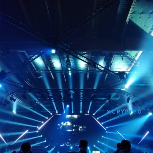 What an Amazing Event Slush has been with so Many Great People!!