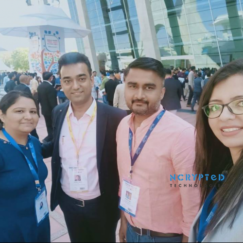 The End of Vibrant Gujarat 2019 is Indeed a Kick-Start to Shaping a New India