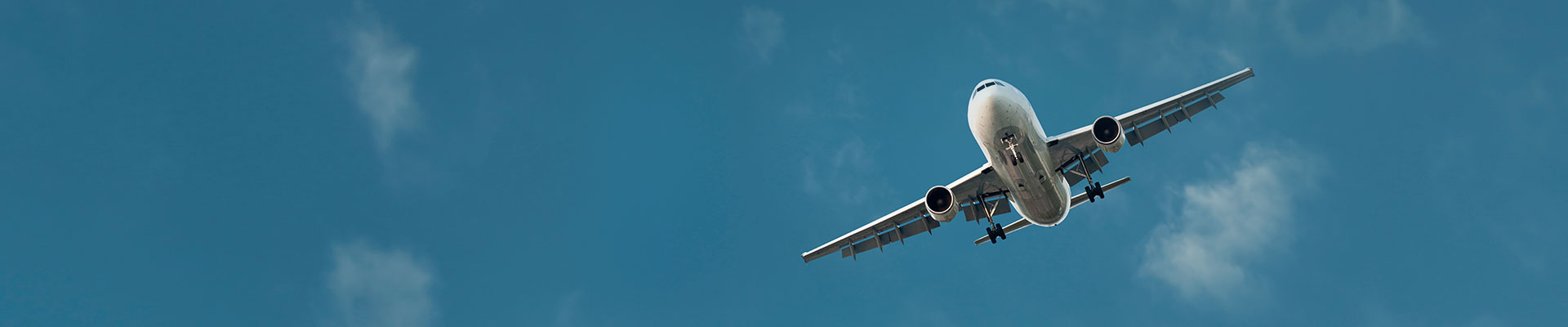 Aviation Software Solutions