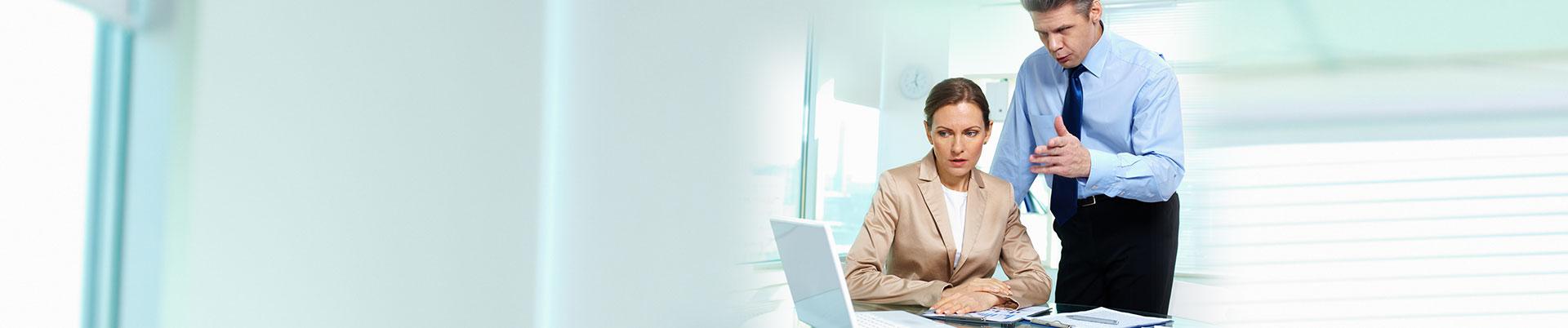 Financial Planning Software Development