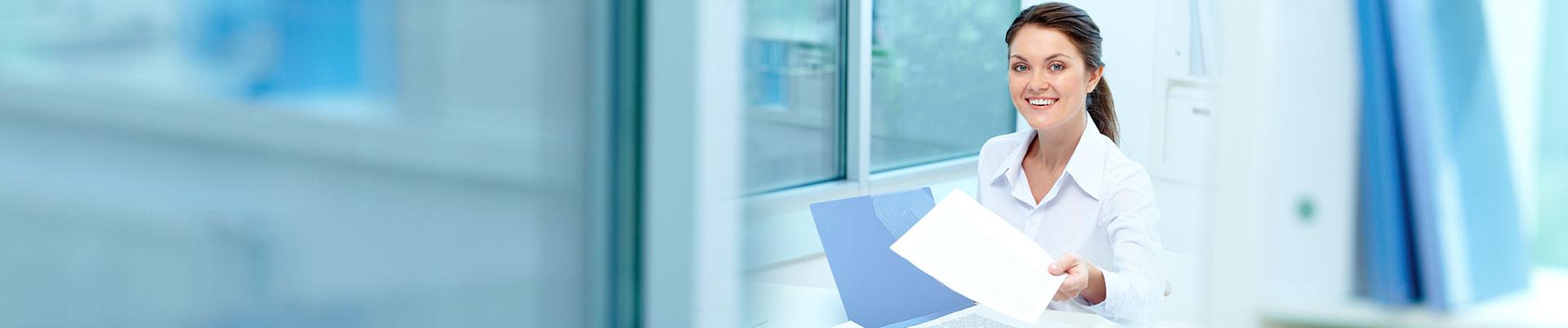 Recruitment Software Solutions