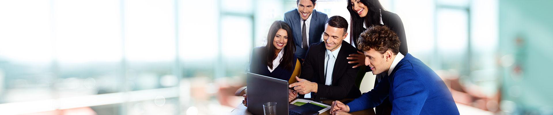 Employee Training Software Development