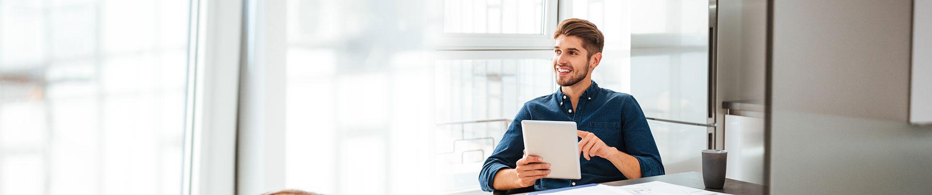 Billing Software Solutions