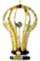 BID International Quality Crown Award Winner (2012)