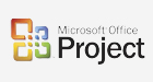 Hire Microsoft Project Developer