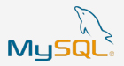 Hire MySQL Developer