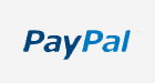 Hire PayPal Developer