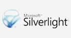 Hire Silverlight Developer