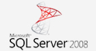 Hire SQL Server Developer