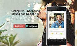 Limingtree - Dating Platform