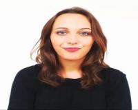 Alexandra Frank - VP (Outsourcing)