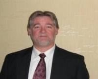 Aaron Cain, Managing Director