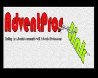 Advent Links