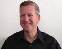Gregory Shepherd - Author, Philanthropist