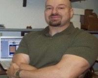 Eric Snyder